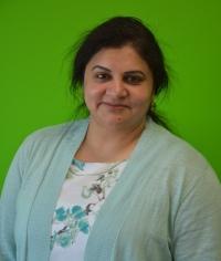 Mrs. J. Bhaila